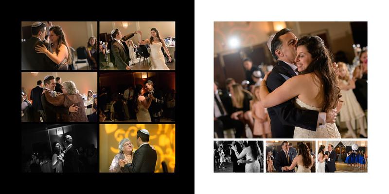 Casa_Real_at_Ruby_Hill_Winery_Wedding_Photography_-_Pleasanton_-_Rachel_and_Jonathan_37