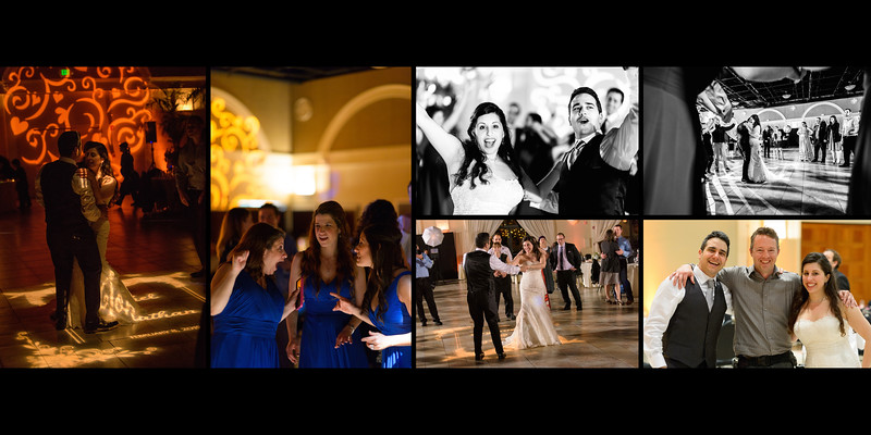 Casa_Real_at_Ruby_Hill_Winery_Wedding_Photography_-_Pleasanton_-_Rachel_and_Jonathan_44
