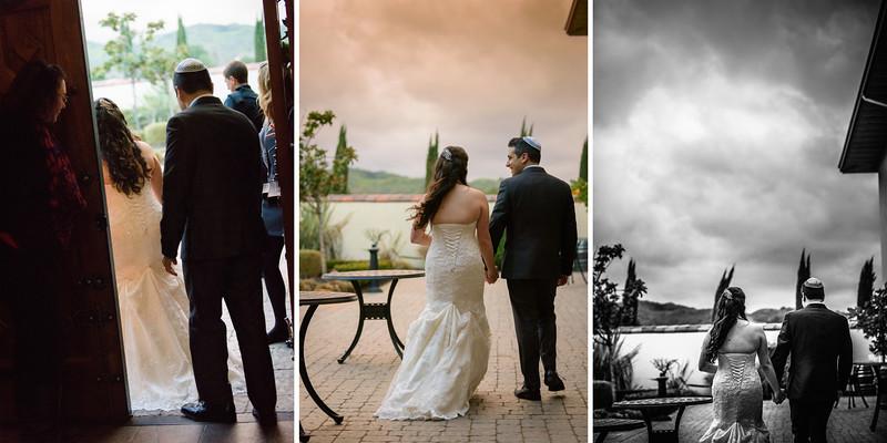 Casa_Real_at_Ruby_Hill_Winery_Wedding_Photography_-_Pleasanton_-_Rachel_and_Jonathan_26