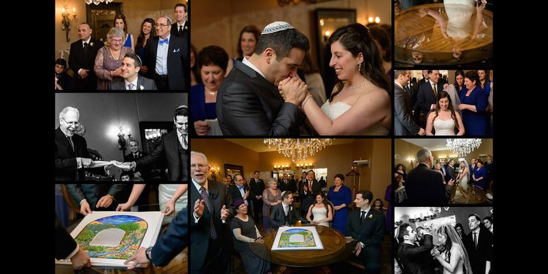 Casa_Real_at_Ruby_Hill_Winery_Wedding_Photography_-_Pleasanton_-_Rachel_and_Jonathan_22