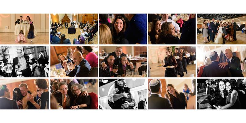 Casa_Real_at_Ruby_Hill_Winery_Wedding_Photography_-_Pleasanton_-_Rachel_and_Jonathan_33