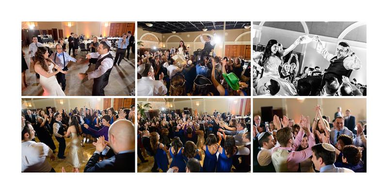 Casa_Real_at_Ruby_Hill_Winery_Wedding_Photography_-_Pleasanton_-_Rachel_and_Jonathan_38