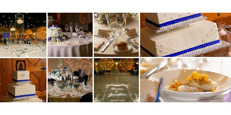 Casa_Real_at_Ruby_Hill_Winery_Wedding_Photography_-_Pleasanton_-_Rachel_and_Jonathan_30