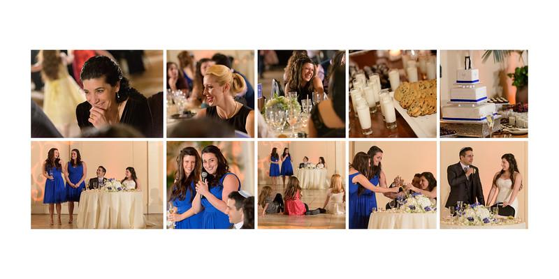 Casa_Real_at_Ruby_Hill_Winery_Wedding_Photography_-_Pleasanton_-_Rachel_and_Jonathan_35