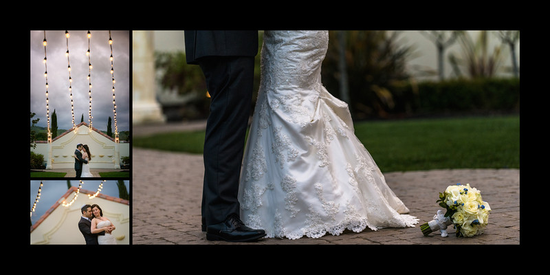 Casa_Real_at_Ruby_Hill_Winery_Wedding_Photography_-_Pleasanton_-_Rachel_and_Jonathan_27