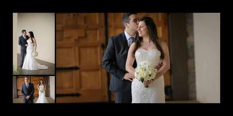 Casa_Real_at_Ruby_Hill_Winery_Wedding_Photography_-_Pleasanton_-_Rachel_and_Jonathan_17