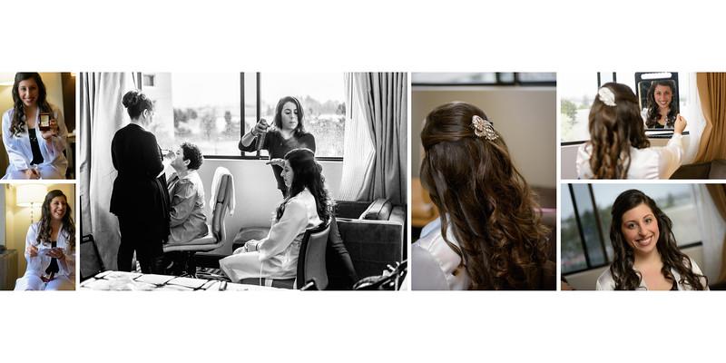 Casa_Real_at_Ruby_Hill_Winery_Wedding_Photography_-_Pleasanton_-_Rachel_and_Jonathan_04