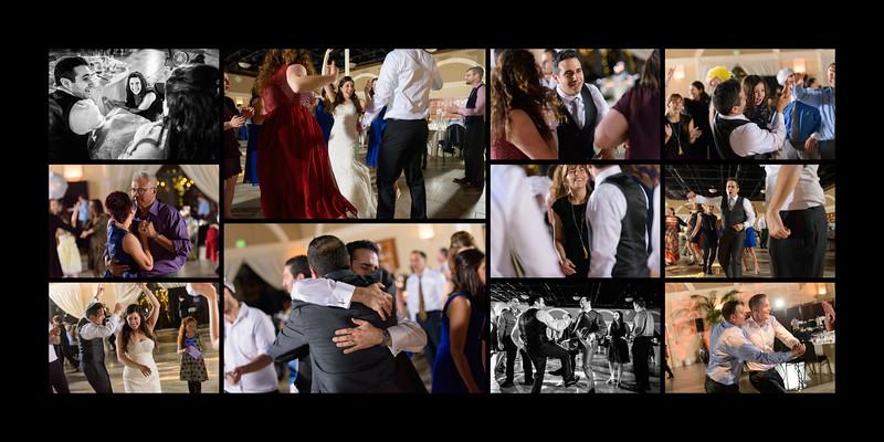 Casa_Real_at_Ruby_Hill_Winery_Wedding_Photography_-_Pleasanton_-_Rachel_and_Jonathan_42