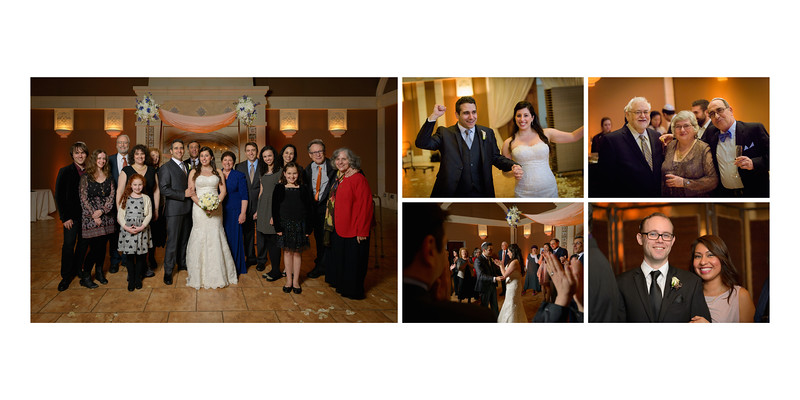 Casa_Real_at_Ruby_Hill_Winery_Wedding_Photography_-_Pleasanton_-_Rachel_and_Jonathan_25