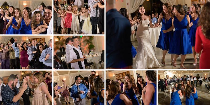 Casa_Real_at_Ruby_Hill_Winery_Wedding_Photography_-_Pleasanton_-_Rachel_and_Jonathan_41