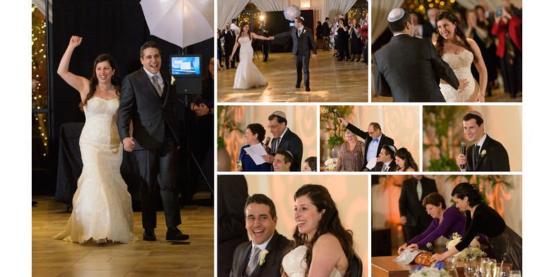 Casa_Real_at_Ruby_Hill_Winery_Wedding_Photography_-_Pleasanton_-_Rachel_and_Jonathan_31