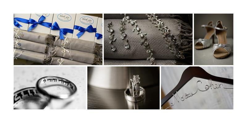 Casa_Real_at_Ruby_Hill_Winery_Wedding_Photography_-_Pleasanton_-_Rachel_and_Jonathan_02