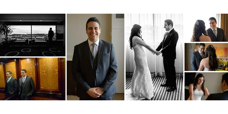 Casa_Real_at_Ruby_Hill_Winery_Wedding_Photography_-_Pleasanton_-_Rachel_and_Jonathan_11