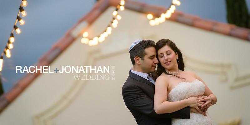 Casa_Real_at_Ruby_Hill_Winery_Wedding_Photography_-_Pleasanton_-_Rachel_and_Jonathan_01