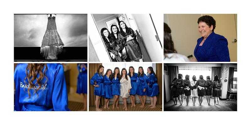 Casa_Real_at_Ruby_Hill_Winery_Wedding_Photography_-_Pleasanton_-_Rachel_and_Jonathan_09