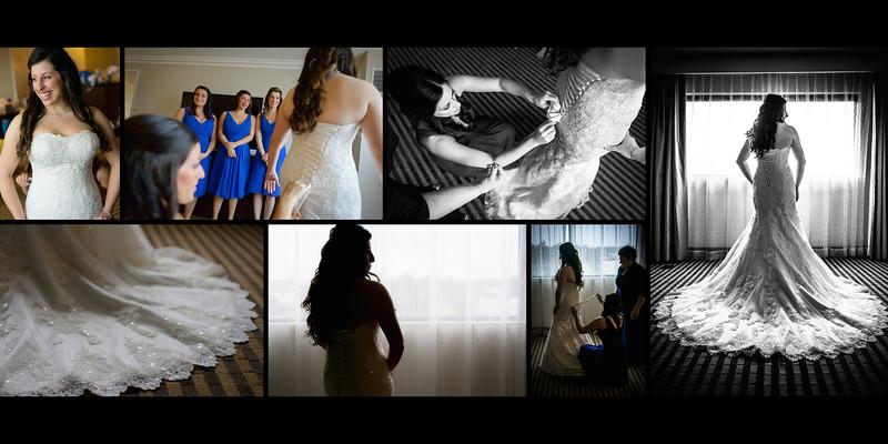 Casa_Real_at_Ruby_Hill_Winery_Wedding_Photography_-_Pleasanton_-_Rachel_and_Jonathan_10
