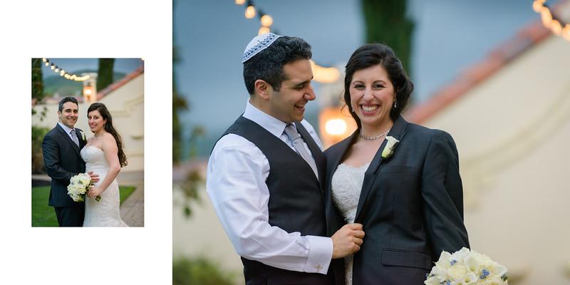 Casa_Real_at_Ruby_Hill_Winery_Wedding_Photography_-_Pleasanton_-_Rachel_and_Jonathan_29