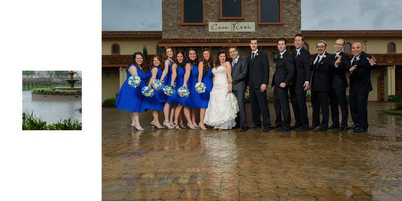 Casa_Real_at_Ruby_Hill_Winery_Wedding_Photography_-_Pleasanton_-_Rachel_and_Jonathan_20