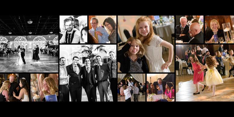 Casa_Real_at_Ruby_Hill_Winery_Wedding_Photography_-_Pleasanton_-_Rachel_and_Jonathan_34