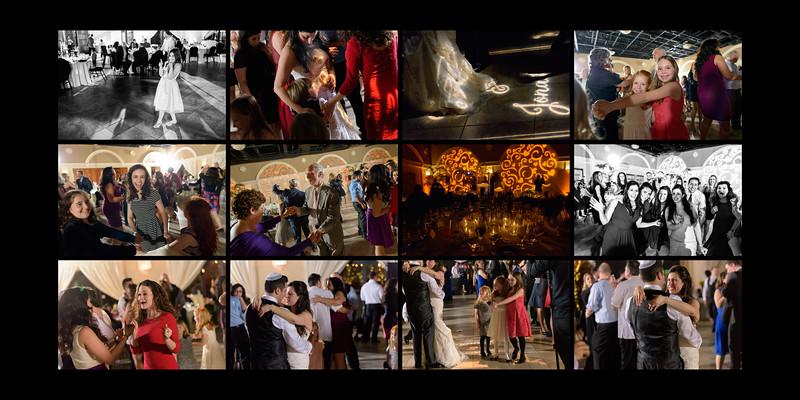Casa_Real_at_Ruby_Hill_Winery_Wedding_Photography_-_Pleasanton_-_Rachel_and_Jonathan_39