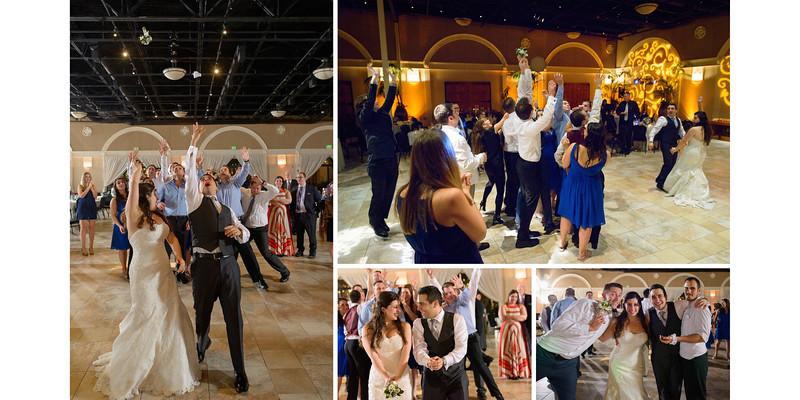 Casa_Real_at_Ruby_Hill_Winery_Wedding_Photography_-_Pleasanton_-_Rachel_and_Jonathan_43