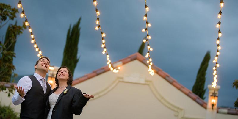 Casa_Real_at_Ruby_Hill_Winery_Wedding_Photography_-_Pleasanton_-_Rachel_and_Jonathan_28