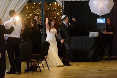 1371_d810a_Rachel_and_Jonathan_Casa_Real_Ruby_Hill_Winery_Pleasanton_Wedding_Photography