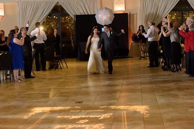1373_d810a_Rachel_and_Jonathan_Casa_Real_Ruby_Hill_Winery_Pleasanton_Wedding_Photography
