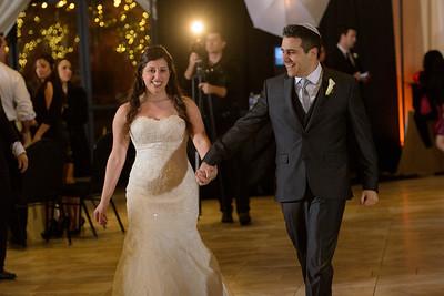 1375_d810a_Rachel_and_Jonathan_Casa_Real_Ruby_Hill_Winery_Pleasanton_Wedding_Photography