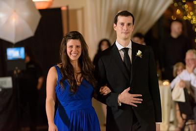 1370_d810a_Rachel_and_Jonathan_Casa_Real_Ruby_Hill_Winery_Pleasanton_Wedding_Photography