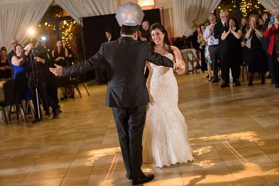 1377_d810a_Rachel_and_Jonathan_Casa_Real_Ruby_Hill_Winery_Pleasanton_Wedding_Photography