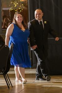 1355_d810a_Rachel_and_Jonathan_Casa_Real_Ruby_Hill_Winery_Pleasanton_Wedding_Photography