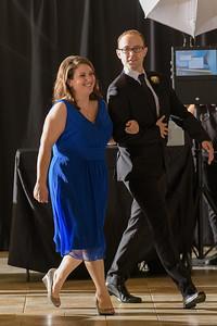 1356_d810a_Rachel_and_Jonathan_Casa_Real_Ruby_Hill_Winery_Pleasanton_Wedding_Photography
