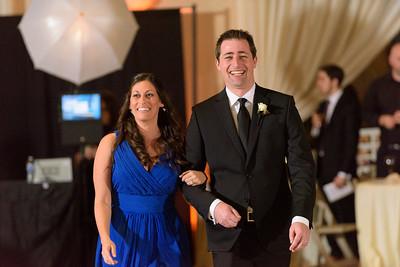 1363_d810a_Rachel_and_Jonathan_Casa_Real_Ruby_Hill_Winery_Pleasanton_Wedding_Photography