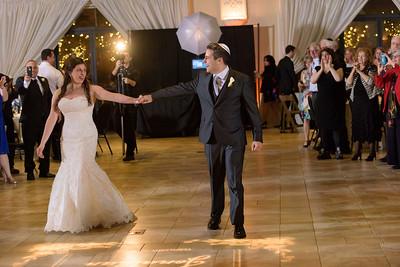 1376_d810a_Rachel_and_Jonathan_Casa_Real_Ruby_Hill_Winery_Pleasanton_Wedding_Photography