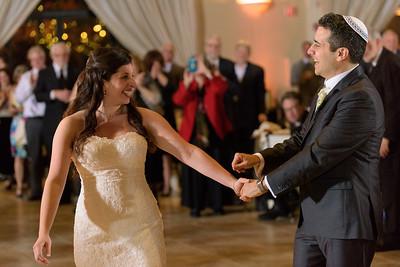 1381_d810a_Rachel_and_Jonathan_Casa_Real_Ruby_Hill_Winery_Pleasanton_Wedding_Photography
