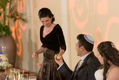 1445_d810a_Rachel_and_Jonathan_Casa_Real_Ruby_Hill_Winery_Pleasanton_Wedding_Photography