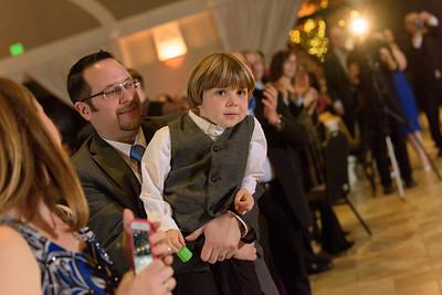 1383_d810a_Rachel_and_Jonathan_Casa_Real_Ruby_Hill_Winery_Pleasanton_Wedding_Photography