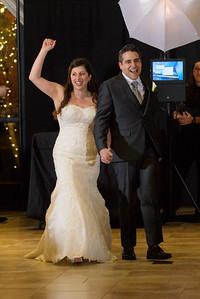 1372_d810a_Rachel_and_Jonathan_Casa_Real_Ruby_Hill_Winery_Pleasanton_Wedding_Photography