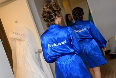 9759_d810a_Rachel_and_Jonathan_Casa_Real_Ruby_Hill_Winery_Pleasanton_Wedding_Photography