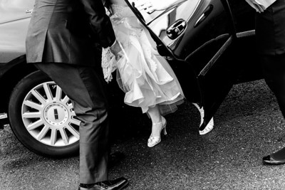 0155_d810a_Rachel_and_Jonathan_Casa_Real_Ruby_Hill_Winery_Pleasanton_Wedding_Photography