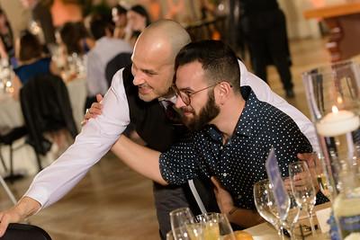 1448_d810a_Rachel_and_Jonathan_Casa_Real_Ruby_Hill_Winery_Pleasanton_Wedding_Photography