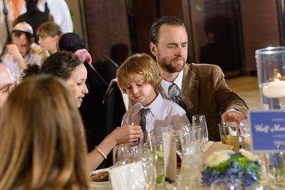 1459_d810a_Rachel_and_Jonathan_Casa_Real_Ruby_Hill_Winery_Pleasanton_Wedding_Photography
