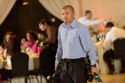 1349_d810a_Rachel_and_Jonathan_Casa_Real_Ruby_Hill_Winery_Pleasanton_Wedding_Photography