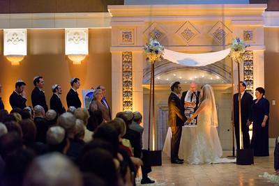 1088_d810a_Rachel_and_Jonathan_Casa_Real_Ruby_Hill_Winery_Pleasanton_Wedding_Photography