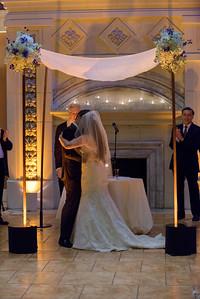 1117_d810a_Rachel_and_Jonathan_Casa_Real_Ruby_Hill_Winery_Pleasanton_Wedding_Photography