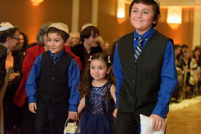 0892_d810a_Rachel_and_Jonathan_Casa_Real_Ruby_Hill_Winery_Pleasanton_Wedding_Photography