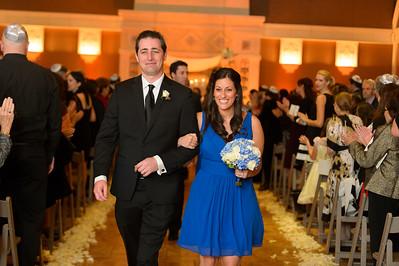 9087_d4_Rachel_and_Jonathan_Casa_Real_Ruby_Hill_Winery_Pleasanton_Wedding_Photography_by_Sam_Fontejon