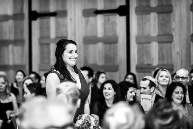 9050_d4_Rachel_and_Jonathan_Casa_Real_Ruby_Hill_Winery_Pleasanton_Wedding_Photography_by_Sam_Fontejon