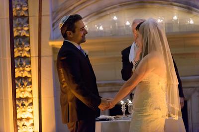 1105_d810a_Rachel_and_Jonathan_Casa_Real_Ruby_Hill_Winery_Pleasanton_Wedding_Photography